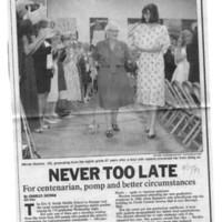 1993-06-25-A Diploma For Aunt Minnie(1).jpg